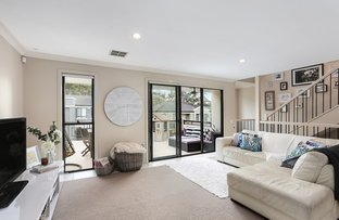 Picture of 26 Silver Ash Way, Thornleigh NSW 2120