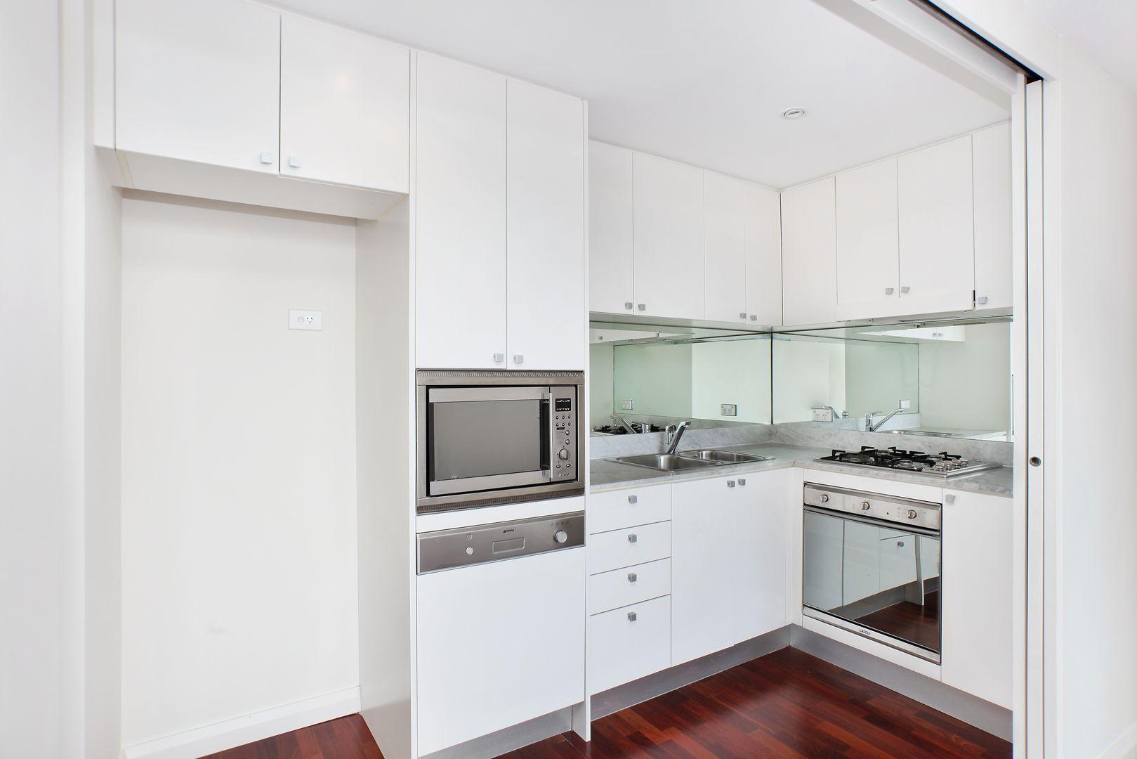308/4-12 Garfield Street, Five Dock NSW 2046, Image 0