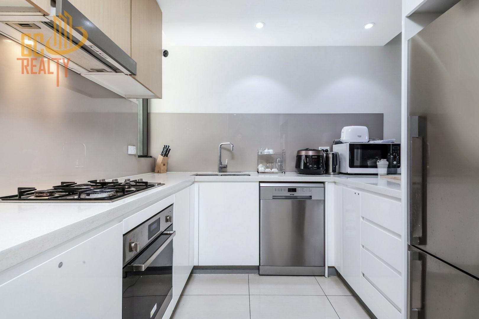 650/2 Nipper Street, Homebush NSW 2140, Image 1