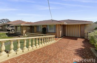 Picture of 12 Travers Street, Spearwood WA 6163