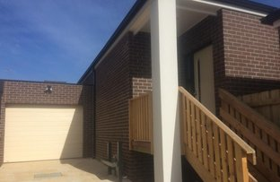 Picture of 3/27 The Avenue, Belmont VIC 3216