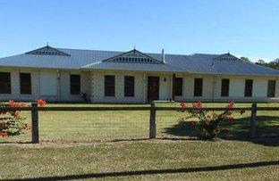 55-57 Glen Road, Logan Reserve QLD 4133