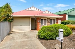Picture of 7 Kintyre Court, Greenwith SA 5125