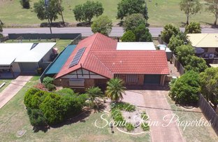 Picture of 4 Cherrington Crescent, Boonah QLD 4310