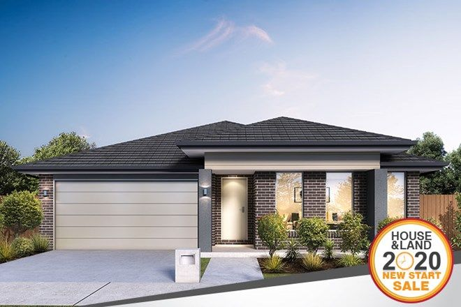 Picture of Lot 506 Proposed Road, SPRING FARM NSW 2570