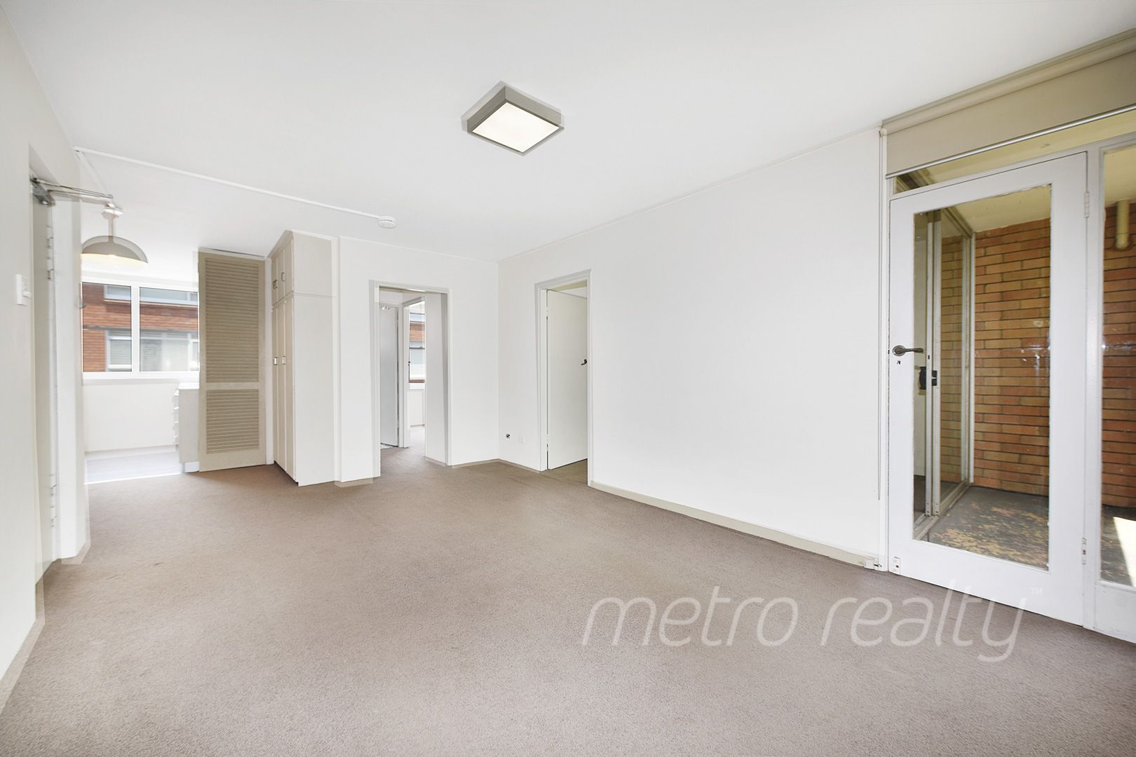 7/15a Merlin Street, Neutral Bay NSW 2089, Image 0