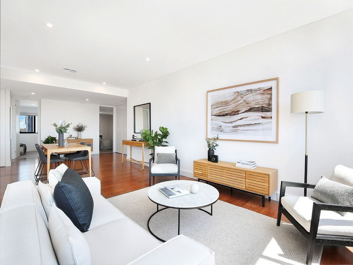 9/23 Addison Street, Shellharbour NSW 2529, Image 2