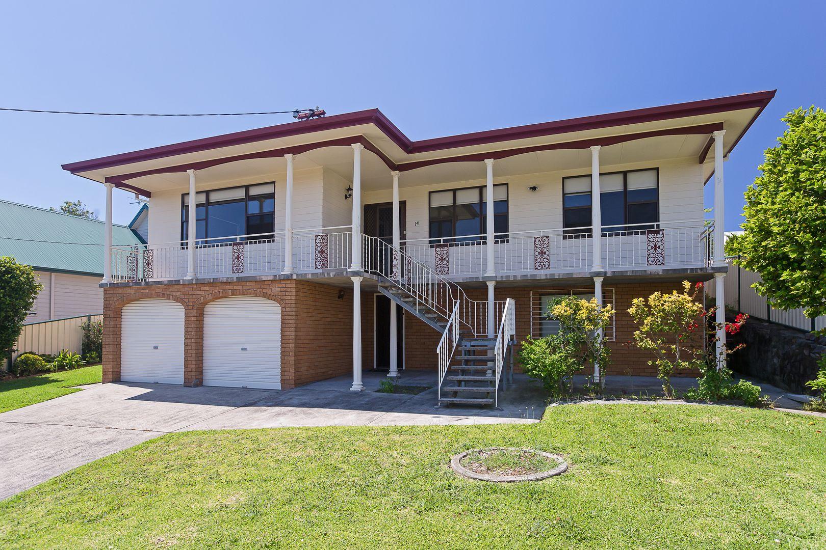 14 Hill Street, North Lambton NSW 2299, Image 0
