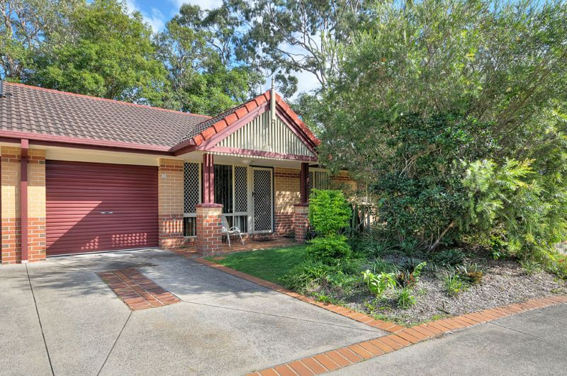 Coombabah QLD 4216, Image 0