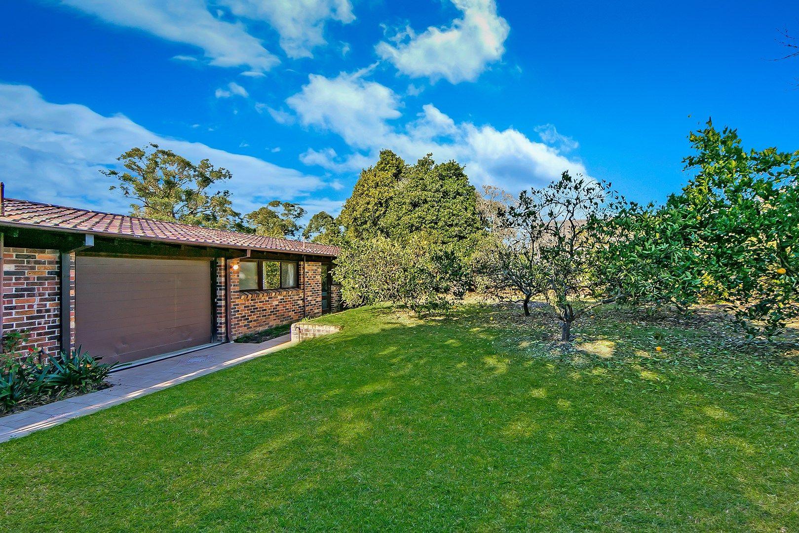 15 Raym Road, Kenthurst NSW 2156, Image 0
