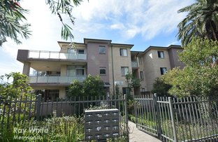 Picture of 2/427-429 Guildford Road, Guildford NSW 2161