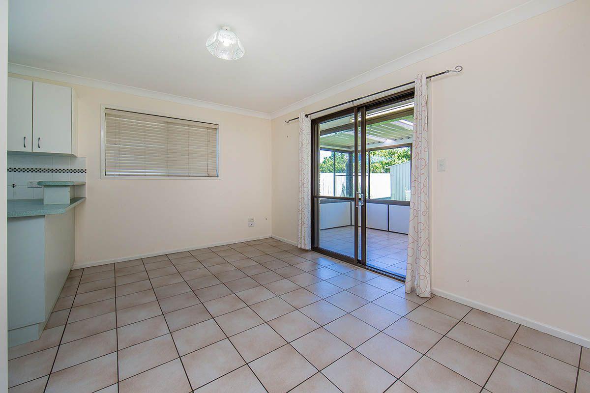 48 Cara Street, Aspley QLD 4034, Image 2