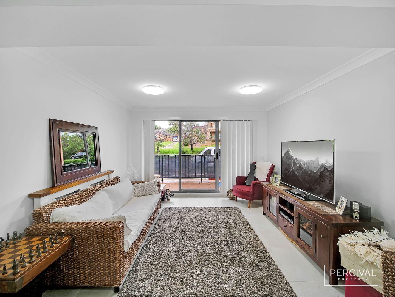 16/27-29 Waugh Street, Port Macquarie NSW 2444, Image 1