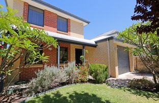 Picture of 7 Hill Street, Bayswater WA 6053