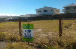 Picture of 69 Cooper Cr, Rochedale QLD 4123