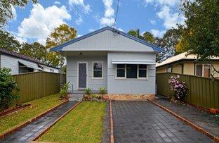 Picture of 20 Woy Woy Road, Woy Woy NSW 2256