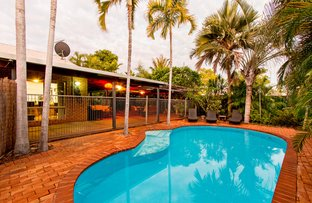 Picture of 8 Fox Court, Cable Beach WA 6726