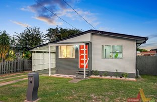 Picture of 50 Grange Road, Eastern Heights QLD 4305