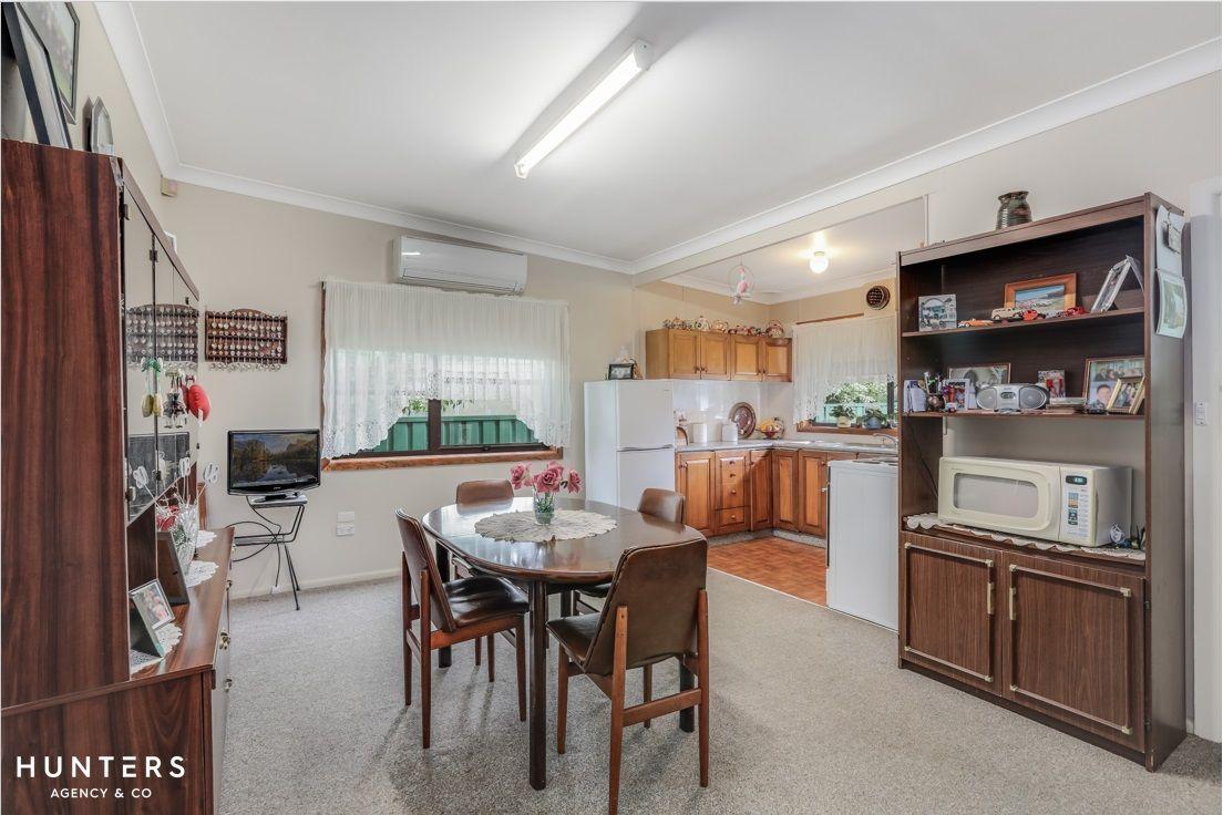 49 Mayfield Street, Wentworthville NSW 2145, Image 2