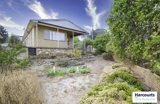 Picture of 2A Kinkora Place, Queanbeyan NSW 2620