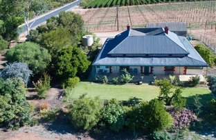 Picture of 22 Maggea Road, Waikerie SA 5330