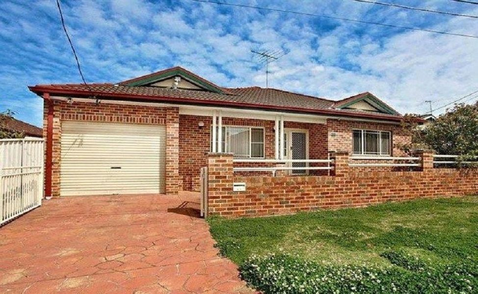 35A Dawson Street, Fairfield Heights NSW 2165, Image 0