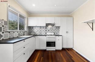 Picture of 8 Norah Street, Centenary Heights QLD 4350