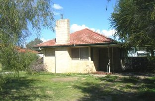 Picture of 65 Devonshire Street, Withers WA 6230
