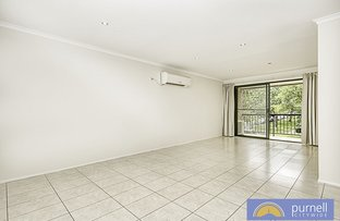 Picture of 62/10 Eyre Street, Griffith ACT 2603