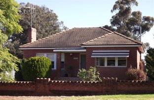 Picture of 12 Bollinger Street, Parkes NSW 2870