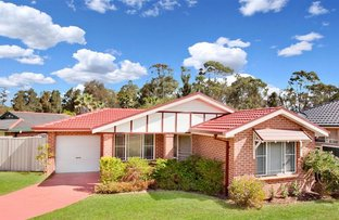 Picture of 28 Decastella Drive, Blacktown NSW 2148