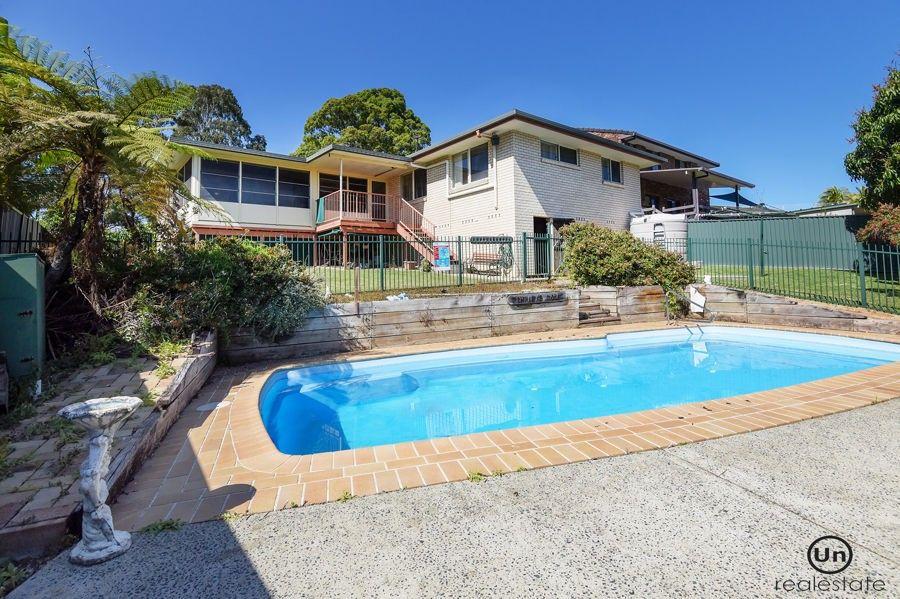 53 Cavanba Road, Toormina NSW 2452, Image 0