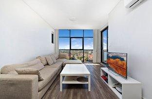 Mary Street, Burwood NSW 2134