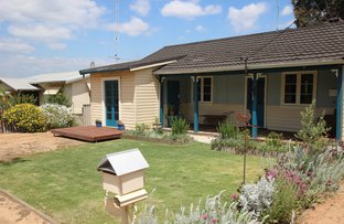 Picture of 43 Recreation Road, Waroona WA 6215