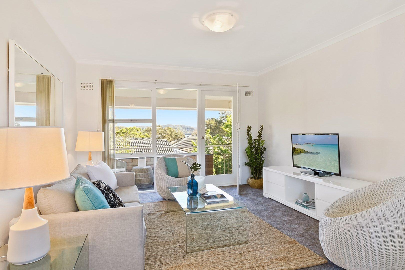 6/8 Robertson Street, Narrabeen NSW 2101, Image 0