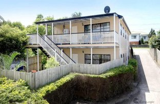 Picture of 5/10 Ryena Street, Stafford QLD 4053