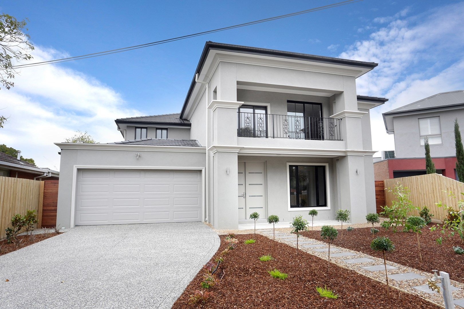3 Montie Court, Glen Waverley VIC 3150, Image 0