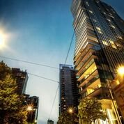 Picture of 36-40 La Trobe Street, Melbourne VIC 3000