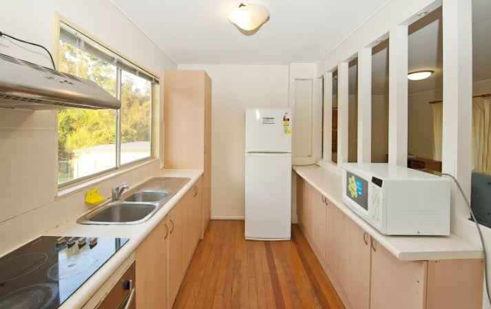530 Beenleigh Rd, Sunnybank QLD 4109, Image 1