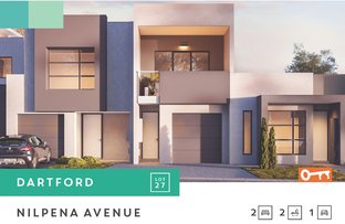 Picture of Lot 27 Nilpena Ave, Morphettville SA 5043