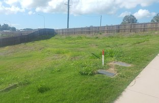 Picture of Lot 10 Lakeview Place, Bli Bli QLD 4560