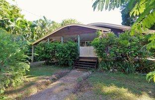 Picture of 11 MARANA, Coochiemudlo Island QLD 4184