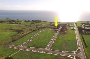 Picture of Lot 68 Mako Dr, San Remo VIC 3925
