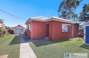 Picture of 73 Gilba Road, Girraween NSW 2145
