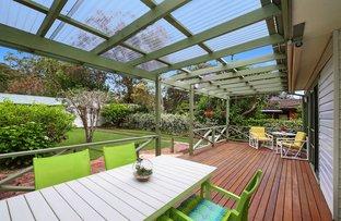 28 Amethyst Ave, Pearl Beach NSW 2256