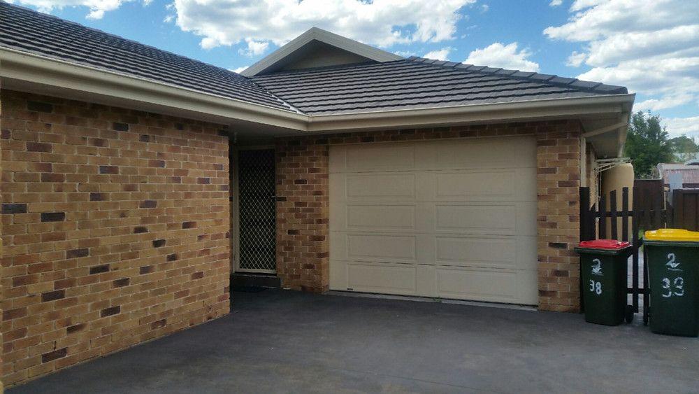 2/38 Porter Street, North Wollongong NSW 2500, Image 0