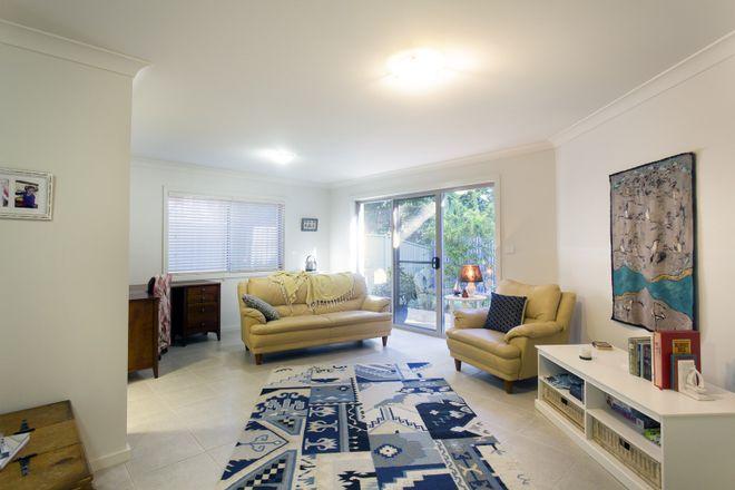 6 Edgewater Drive, NAMBUCCA HEADS NSW 2448