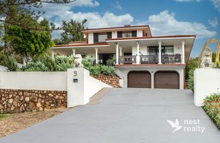 Picture of 5 Conrad Court, Spearwood WA 6163