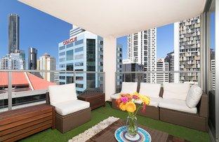 347 Ann Street, Brisbane City QLD 4000