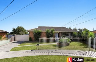 Picture of 18 Stephen Court, Thomastown VIC 3074